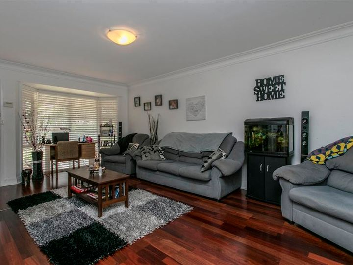 9/18 Second Avenue, Kingswood, NSW