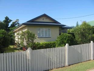 FULLY RENOVATED, QUALITY FINISH, TOP LOCATION - Chermside