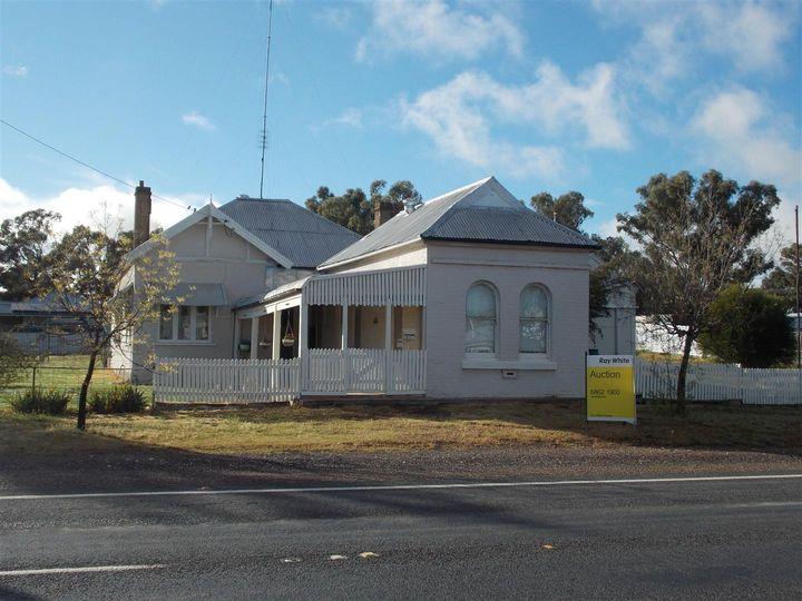 41-45 Goobang Street, Alectown, NSW