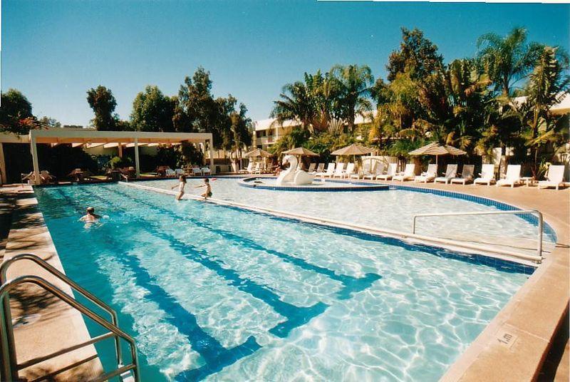 51156 Grey Street Kalbarri Beach Resort Kalbarri WA