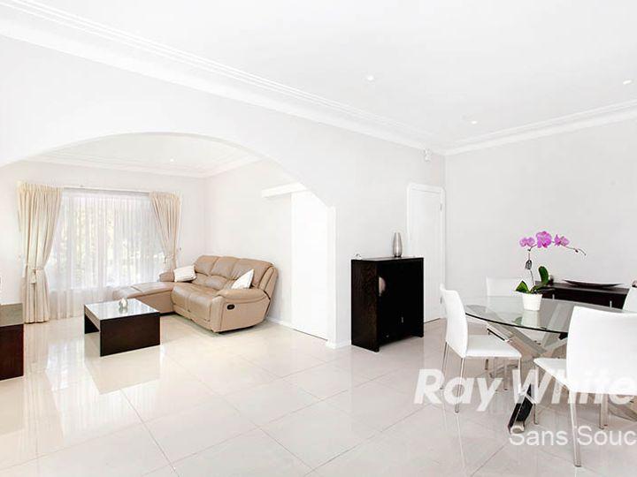 58 Ferry Avenue, Beverley Park, NSW