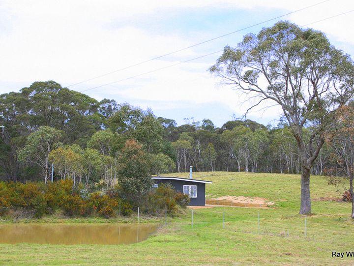 8 Budawang Road, Mongarlowe, NSW