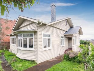 Final open home, options abound - Remuera