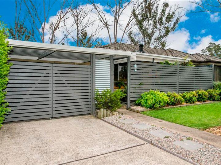 179 Richmond Road, Penrith, NSW