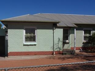 House with a view - Port Augusta West