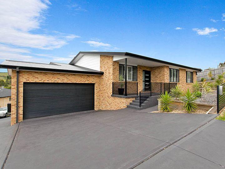 House Sold Flinders, NSW 131 Whittaker Street
