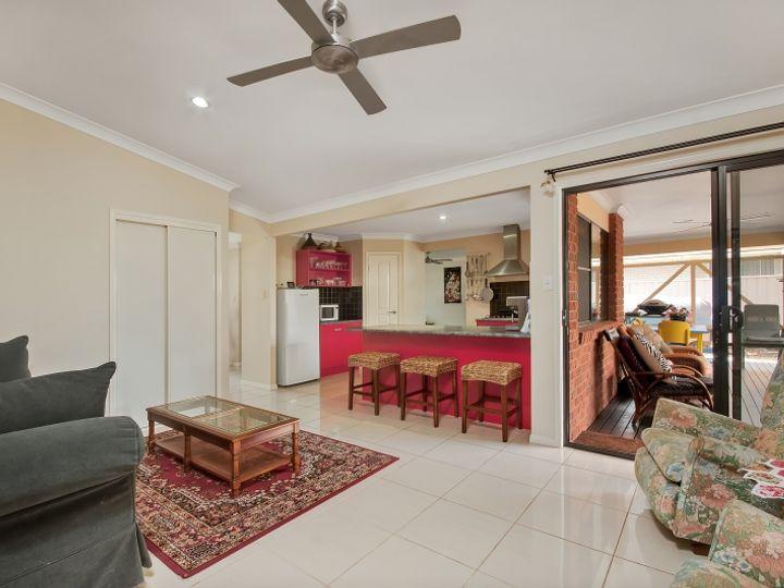 32 Scullin Street, Townsend, NSW