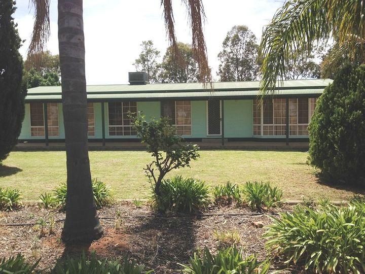 Farm 2775 Marchington Road, Bilbul, NSW