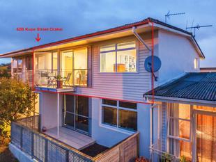 Orakei's Most Affordable Property? - Orakei