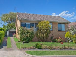 Investors delight - 7% return! - Warrnambool