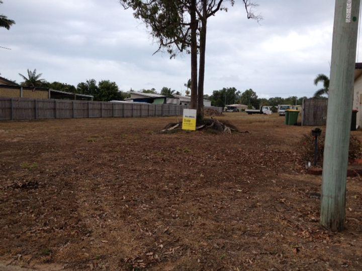 30 Grevillea Street, Forrest Beach, QLD