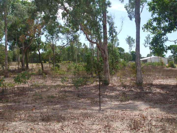 Lot 6 Moreton Bay Street, Forrest Beach, QLD