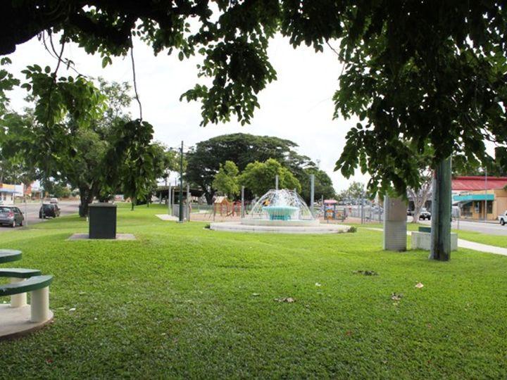 Ingham, QLD