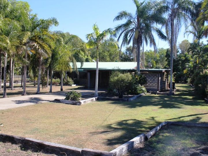 237 Beatts Road, Forrest Beach, QLD