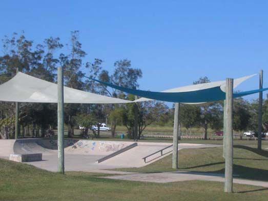 Residential Land Sold Bli bli, QLD
