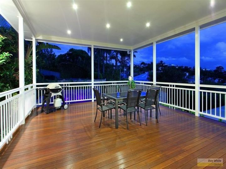 8 Royal Terrace, Hamilton, QLD