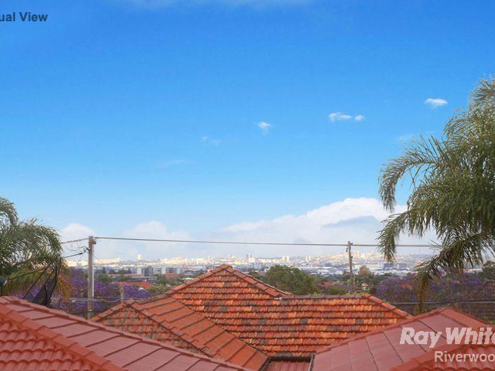 4 Lily Street, Hurstville, NSW