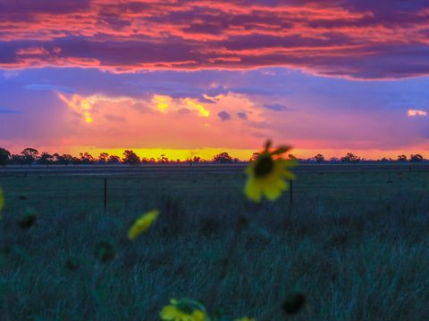 Coonamble, A town full of opportunities