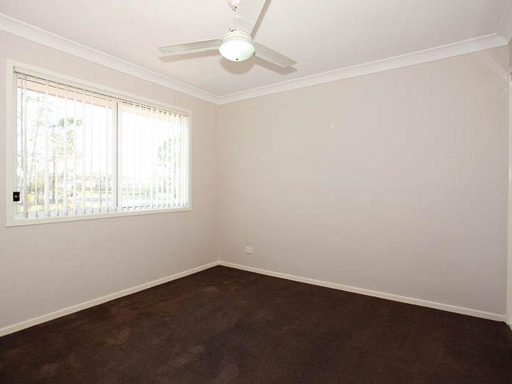 2 Bulloo Road, Marsden, QLD