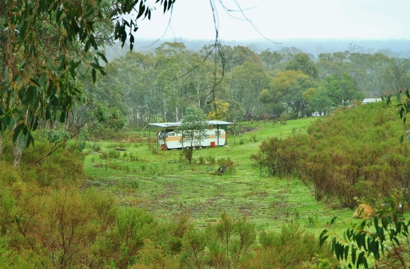 Rural Property For Sale In Heathcote Vic