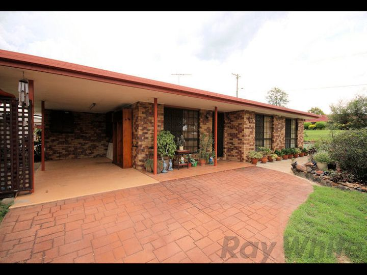 16 Brendale Avenue, Flinders View, QLD
