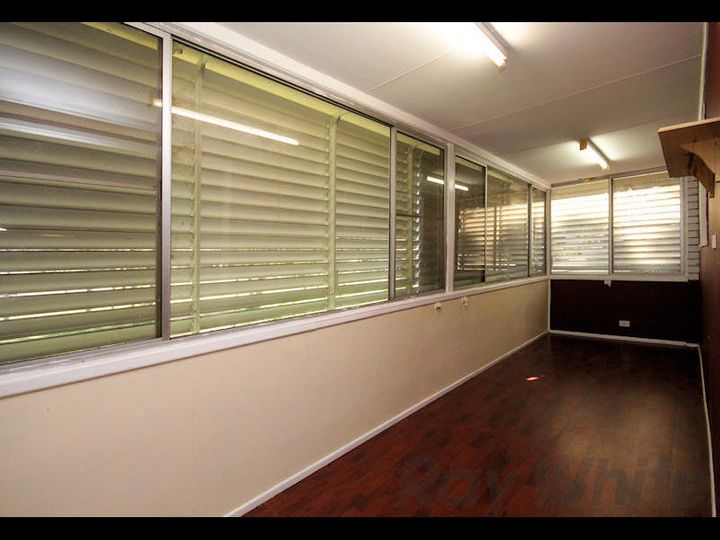 67 Mary Street, Blackstone, QLD
