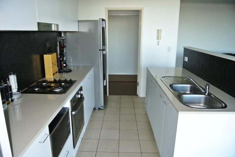 photos of galley kitchens 910 238 262 bunnerong road hillsdale nsw rental unit 4161