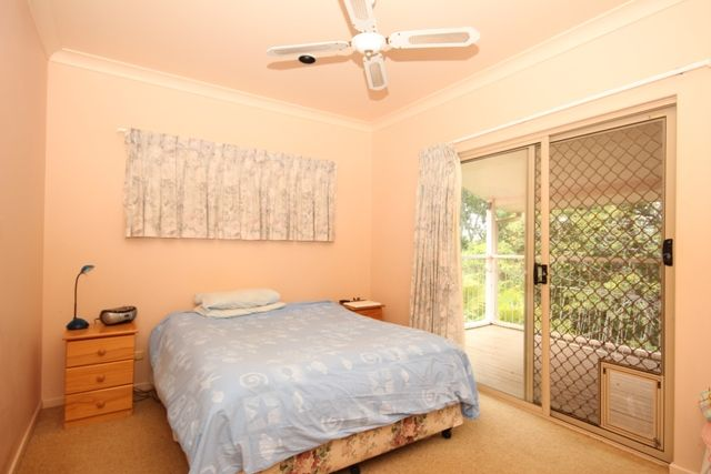 House Sold Tweed Heads West NSW 26 Lalina Avenue