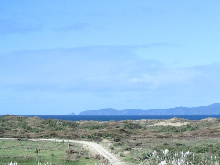 Lot 1 Inland Road, Tokerau Beach, Far North District