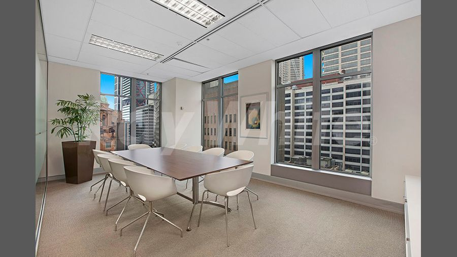 Suite 1402/20 Hunter Street, Sydney, NSW