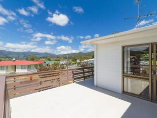 INSTRUCTIONS FROM OWNER - GET IT GONE - Wainuiomata