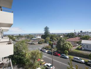 Easy Living - Empty Nesters or Investors - Mount Eden