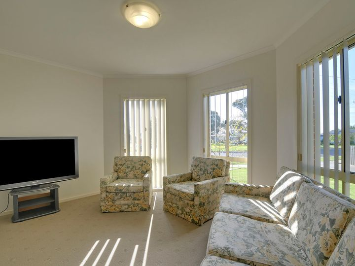 1/11 Broadford Court, Traralgon, VIC