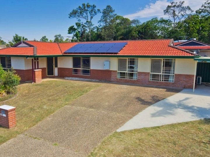 2 Grigg Drive, Morayfield, QLD