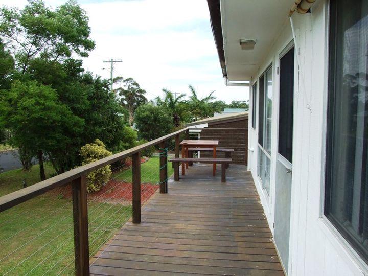 51 Mercury Drive, Lake Tabourie, NSW