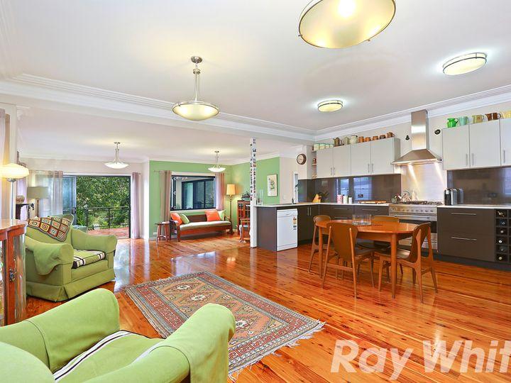 6 Nelson Road, Earlwood, NSW