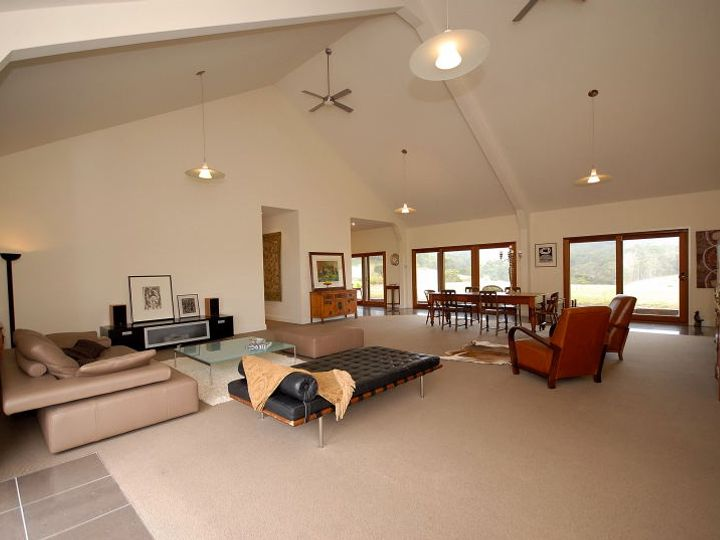 6904 Araluen Road, Braidwood, NSW