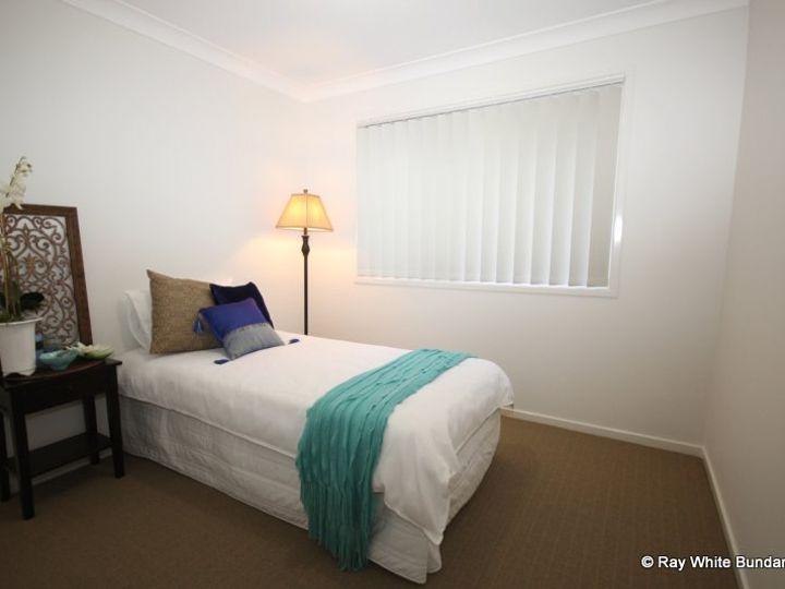 6 Samford Road, Leichhardt, QLD