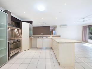 Price Reduced, All Serious Offers Considered. - Mount Louisa