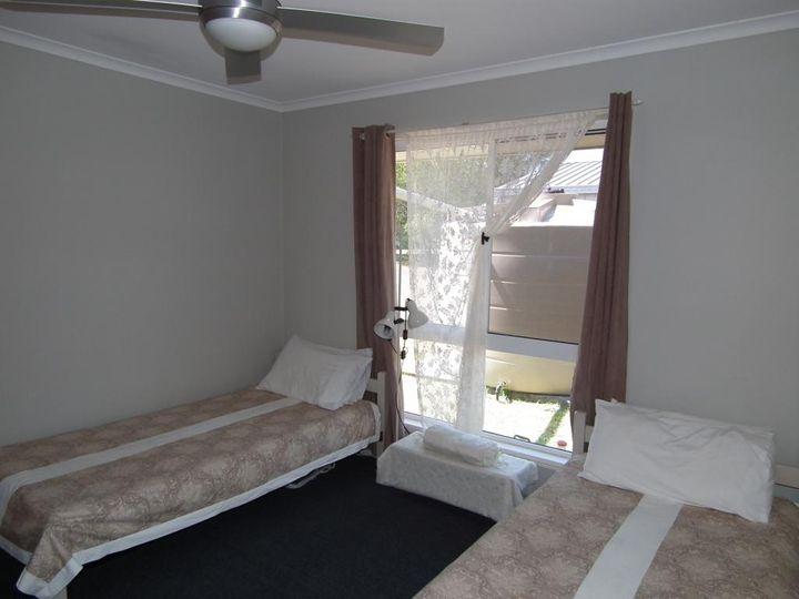 17 Seaview Avenue, Maaroom, QLD