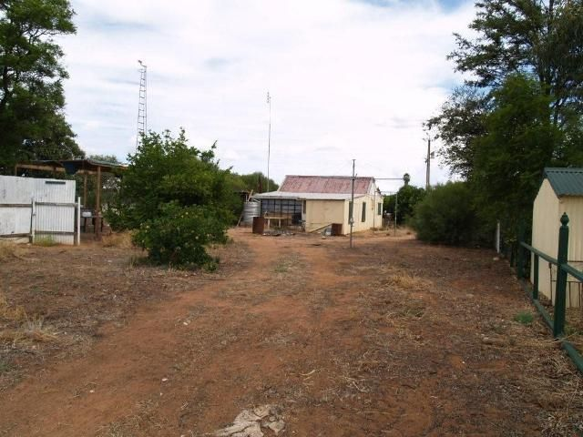 Sec 158 river terrace cadell sa land for sale for 21 river terrace