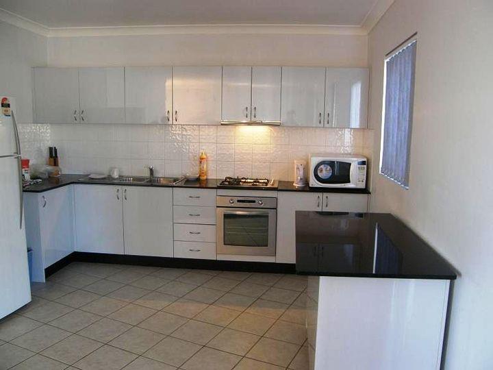 10/24 First Avenue, Blacktown, NSW