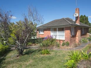 Solid Investment - Mount Roskill