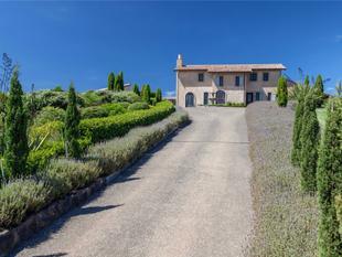 Touch of Tuscany - Oneroa