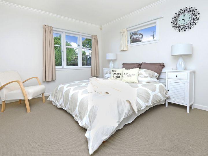 49 Hamlin Road, Mount Wellington, Auckland City