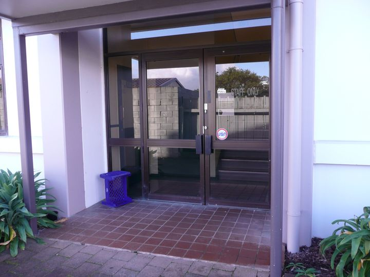151 Bank Street, Regent, Whangarei District