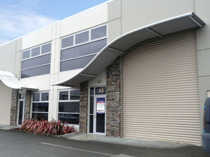 A3, 7-11 Nell Place, Raumanga, Whangarei District