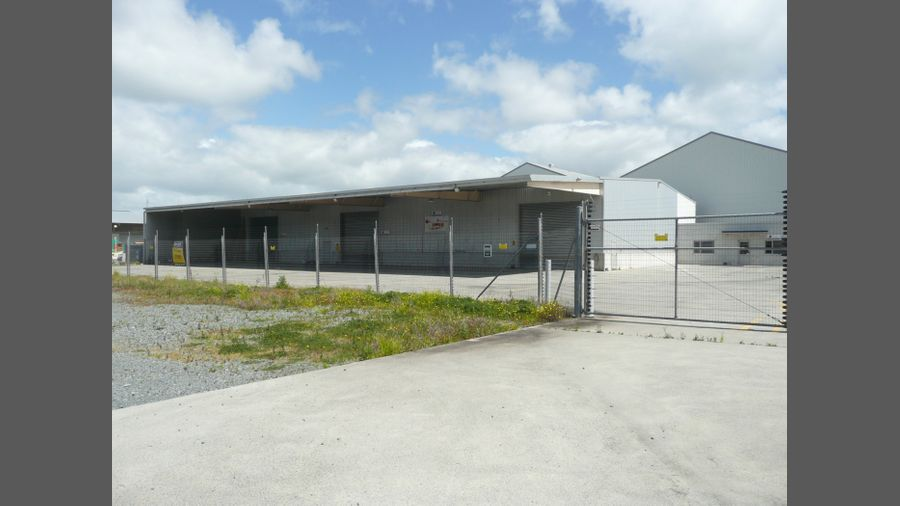 53 South End Avenue, Raumanga, Whangarei District
