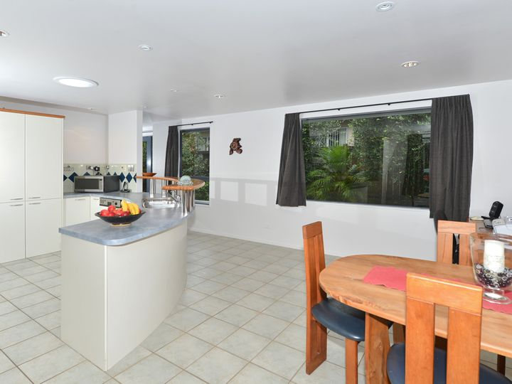 10 Scarborough Lane, Kamo, Whangarei District