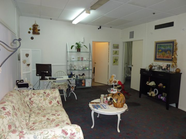 Suite 2,41 Cameron Street, Whangarei Central, Whangarei District